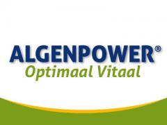 Algenpower